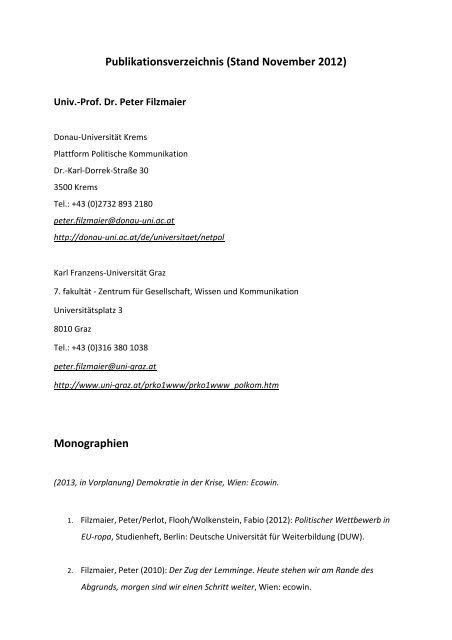 Gratwein-straengel christliche partnervermittlung, Single