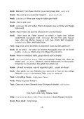 C1257 Die Zuckerpuppe - Breuninger - Page 4