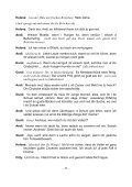 C1257 Die Zuckerpuppe - Breuninger - Page 5