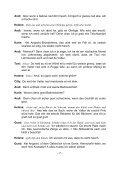 C1257 Die Zuckerpuppe - Breuninger - Page 7