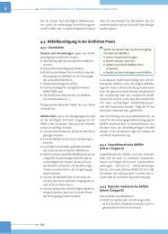 Probeseiten (pdf) - Verlag Handwerk und Technik