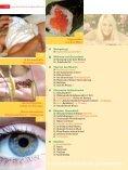 Die sanfte Medizin aus Ihrer Apotheke - S&D-Verlag GmbH - Seite 2