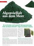 Die sanfte Medizin aus Ihrer Apotheke - S&D-Verlag GmbH - Seite 6
