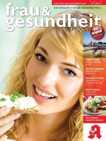 Linke Seite - S&D-Verlag GmbH