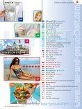 Linke Seite - S&D-Verlag GmbH - Seite 2