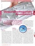 Linke Seite - S&D-Verlag GmbH - Seite 4