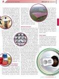 Linke Seite - S&D-Verlag GmbH - Seite 5