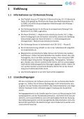 Easy on-PC_1210_GER.book - ndd Medical Technologies - Page 5