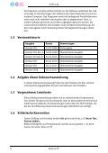 Easy on-PC_1210_GER.book - ndd Medical Technologies - Page 6