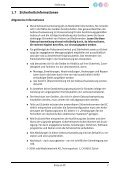Easy on-PC_1210_GER.book - ndd Medical Technologies - Page 7