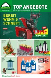 PDF anzeigen - Unser Lagerhaus