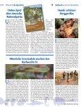 Tier & Apotheke - S&D-Verlag GmbH - Page 4