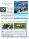 Tier & Apotheke - S&D-Verlag GmbH - Page 5