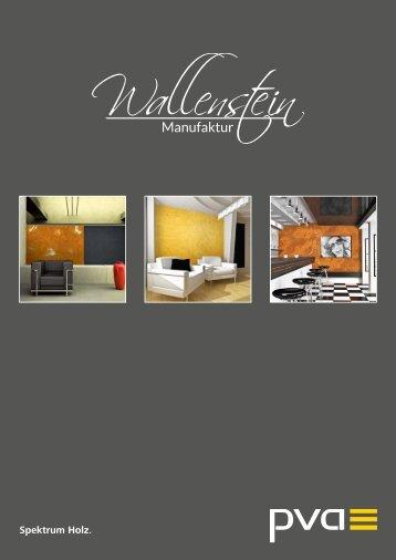 Wallenstein Broschüre_PVA.pdf