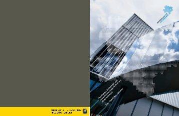 FTI_Grundstrategie (2,6 MB) - Forschungs-, Technologie- und ...