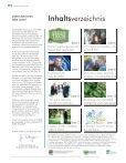 15. Ausgabe deutsch - Eco World Styria - Seite 2