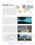 15. Ausgabe deutsch - Eco World Styria - Seite 3