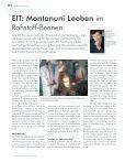 15. Ausgabe deutsch - Eco World Styria - Seite 6