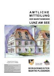 GZ 2013-07.pdf - Lunz am See