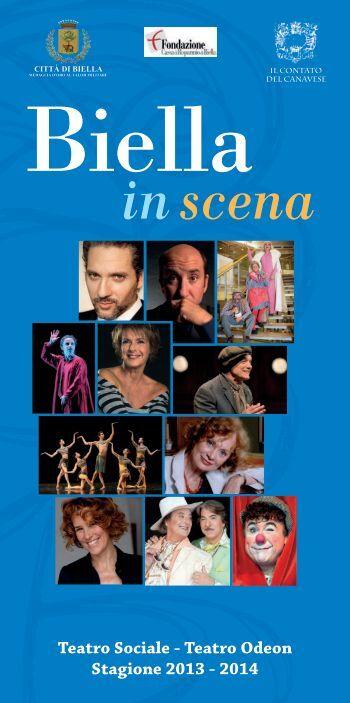 Biella-In-Scena-2013-2014