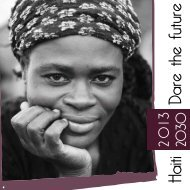 UNDP-HT-Haiti_Dare_the_future-En-20131219