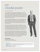 Volvo Truck News 02/2013 - Seite 4