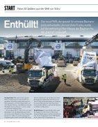 Volvo Truck News 02/2013 - Seite 6