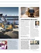 Volvo Truck News 02/2013 - Seite 7