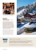 Preisliste Winter 2013/14 als PDF - Hotel Schneider Obertauern - Seite 2