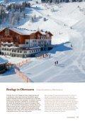 Preisliste Winter 2013/14 als PDF - Hotel Schneider Obertauern - Seite 3
