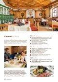 Preisliste Winter 2013/14 als PDF - Hotel Schneider Obertauern - Seite 4