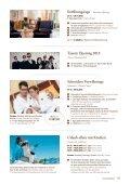 Preisliste Winter 2013/14 als PDF - Hotel Schneider Obertauern - Seite 5