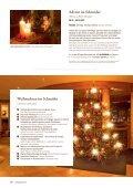 Preisliste Winter 2013/14 als PDF - Hotel Schneider Obertauern - Seite 6