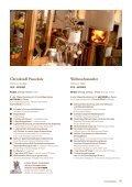 Preisliste Winter 2013/14 als PDF - Hotel Schneider Obertauern - Seite 7