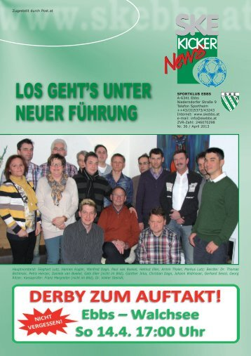 kickernews_2013_1.pdf - SK Ebbs