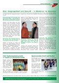 kickernews_2013_1.pdf - SK Ebbs - Seite 3