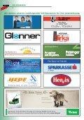 kickernews_2013_1.pdf - SK Ebbs - Seite 4