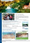 Urlaub | 2014 - Page 2