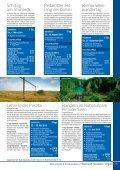 Urlaub | 2014 - Page 5