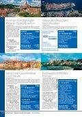 Urlaub | 2014 - Page 6