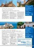 Urlaub | 2014 - Page 7