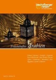 Zum Katalog (PDF)
