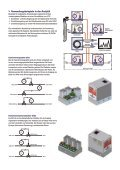 IQ FLOW® - Bronkhorst - Seite 3