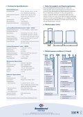 IQ FLOW® - Bronkhorst - Seite 4