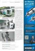 Technica, Sonderausg. Fertigungsindustrie 4.0, 06, 07-13 - Page 3