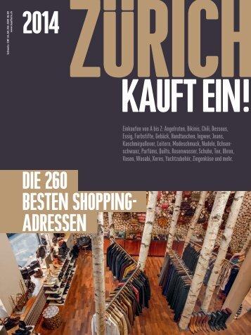 lesen... - Metzgerei Hornecker AG