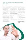 Technischer Grosshandel - Heyde - Seite 5