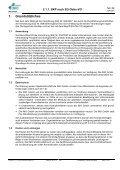 2.1.1_SKP nach EG-Oeko-VO - IMO - Page 3