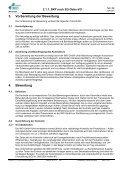 2.1.1_SKP nach EG-Oeko-VO - IMO - Page 5