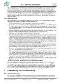 2.1.1_SKP nach EG-Oeko-VO - IMO - Page 6